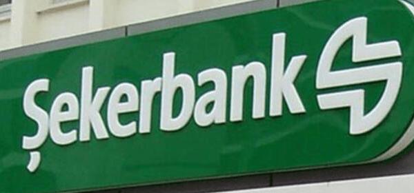 Şekerbank Sermaye Oranını Yüzde 60 Artıracak!