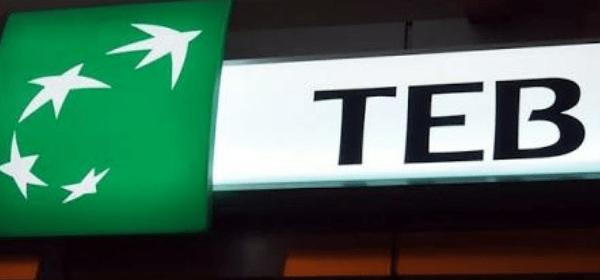 Euroclear ve TEB'den Yatırımcılara Takas Kolaylığı