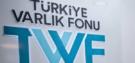 Ziraat Bankası Halkbank ve VakıfBank Türkiye Varlık Fonu Çatısı Altında Birleşti