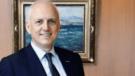 Yapı Kredi CEO'su Erün Bankanın 76. Yılını Konuştu
