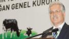Ziraat Bankası ve Damızlık Sığır Yetiştiricileri Birliği Ortaklığı