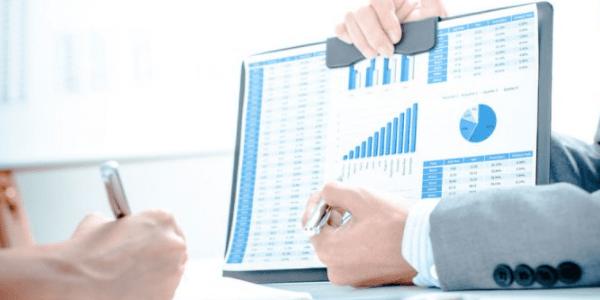Finansbank Deneyimsiz Yatırım Danışmanı Alacak!