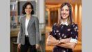 2020'nin Bankacılık Sektöründe Fark Yaratan Kadınları!