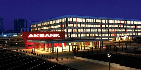 Akbank IdeaSoft ile Anlaşarak KOBİ'lerin Yanında Oldu