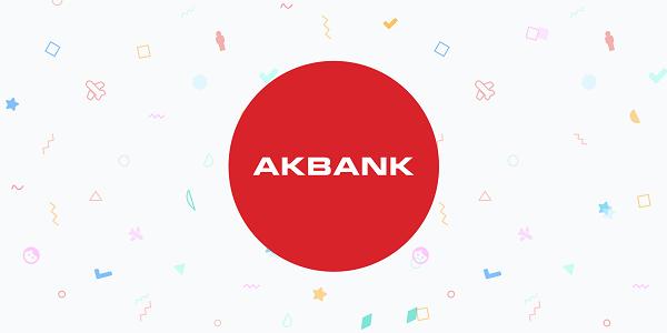 Akbank İzmir Depremzedelerinin Yanında Oldu