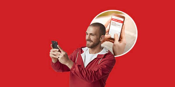 Akbank'tan Müşterilerine Özel Dijital Deneyim!