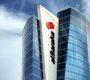 Albaraka Türk Endekste İlk ve Tek Katılım Bankası