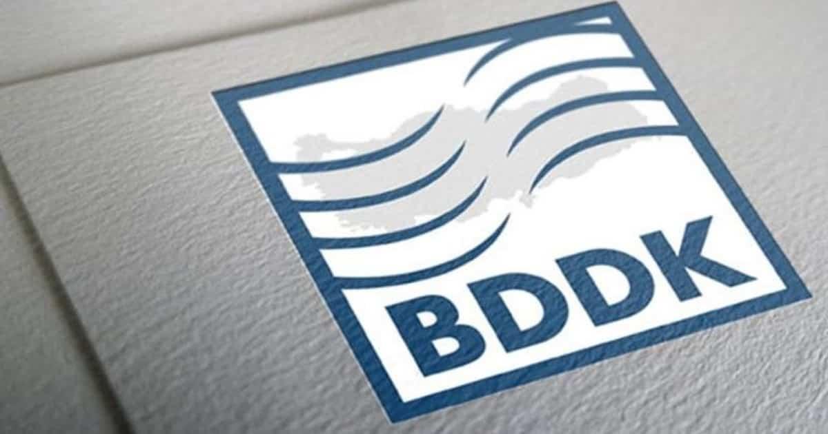 BDDK Yurt Dışı İşlem Limitini Arttırdı