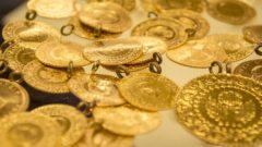 Bank of America Analistleri Altın Artışını Öngörüyor
