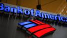 Bank of America Banka Kartına Sahip Kişiler Dolandırıldı