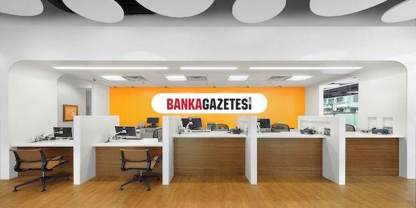 Banka Gişe Yetkilisi | Gişe Memuru ve Görevleri