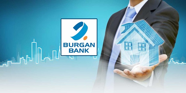 Burgan Bank'a ÇMD'den ISO 18295-1 Belgesi