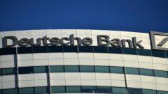 Deutsche Bank Haftada 2 Gün Evden Çalışabilir