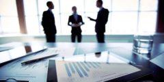 Ekonomi ve Finans Sertifikaları | 5 Önemli Program