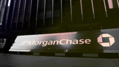 FSB'ye Göre JP Morgan Chase Düşüşte