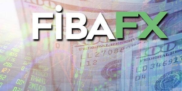 Fibabanka FibaFX'den Döviz Alım Satım Hizmeti