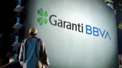 Garanti BBVA 5 Farklı İlden Müşteri Danışmanı Alımı Yapacak!