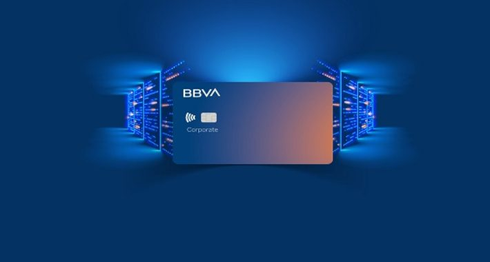 Garanti BBVA'dan Global Commercial Cards Kolaylığı