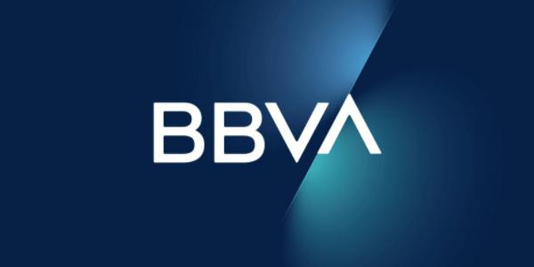 Garanti Bankası'nın Hissedarı BBVA Rakibini Devralacak