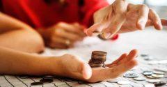 Garanti Emeklilik 5 İlde Ön Lisans Mezunu Personel Alımı Yapacak!