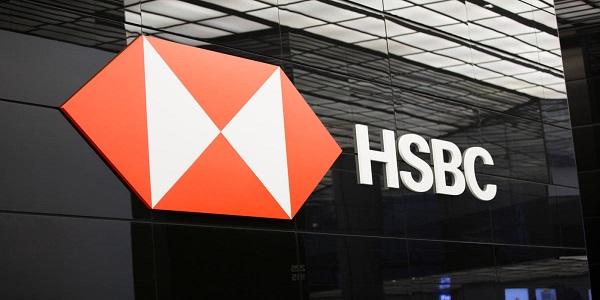 HSBC ABD Bireysel Bankacılıktan Çıkmayı Planlıyor