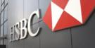 HSBC Dijital Çözümlerini Dijital Bir Seminer ile Paylaştı