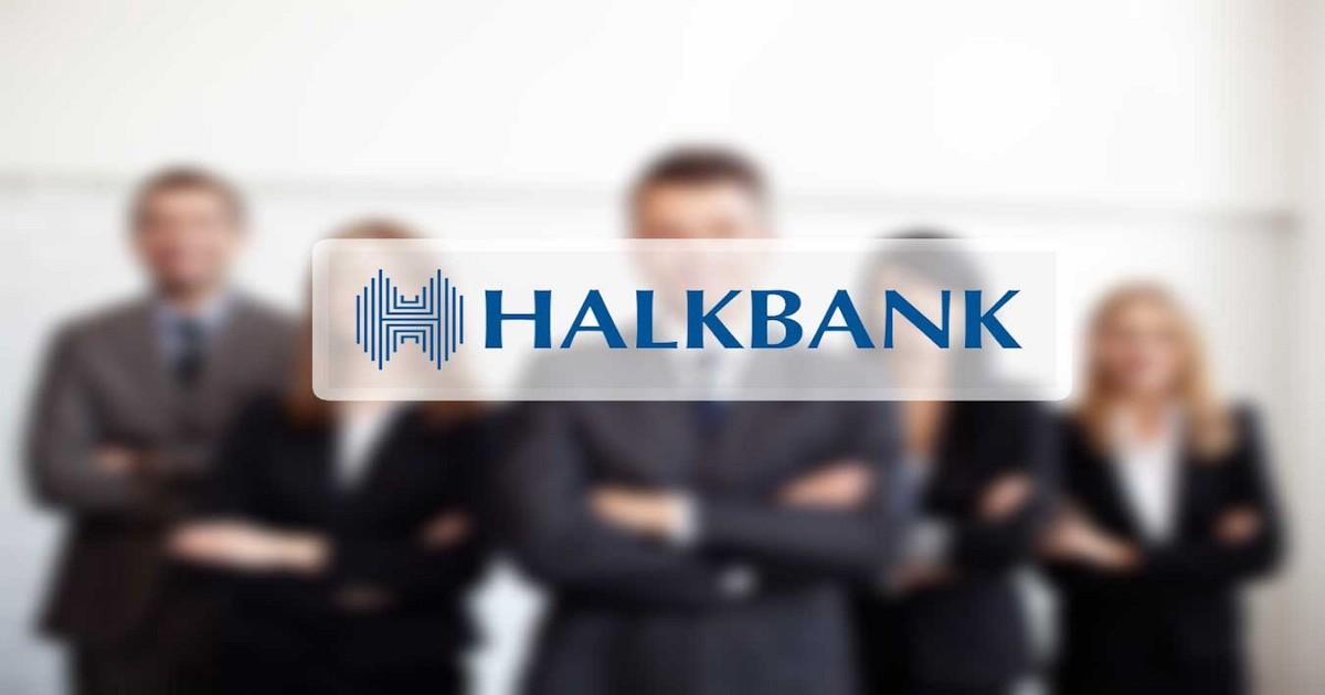 Halkbank Sınavı | Sınav İncelemesi ve Kariyer Yolları