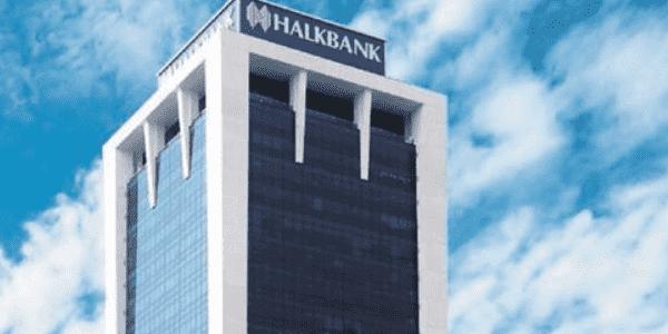 Halkbank'tan İkinci El Araç Alım ve Satımda Kolaylık