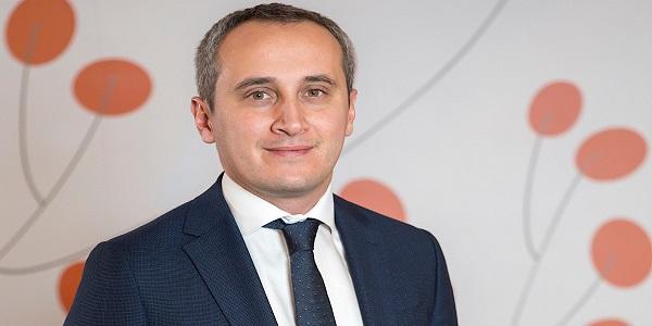 ING Türkiye Dijital Alanda Liderliği Hedefliyor