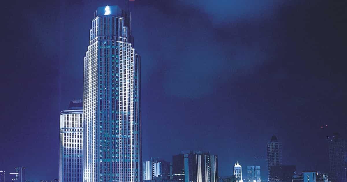 İş Bankası 5 Farklı Kategoride Ödül Sahibi Oldu
