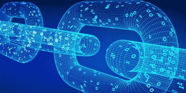 İş Bankası Dış Ticarette İkinci Blockchain İşlemini Gerçekleştirdi