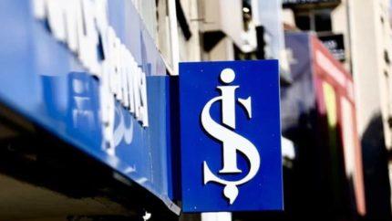 İş Bankası Şube Çalışma Saatleri Değişti