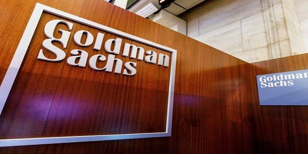 JP Morgan Chase ve Goldman Sachs Drone Kullanıyor