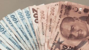 Kamu Bankaları Yeni Kredi Faiz Oranlarını Açıklandı!