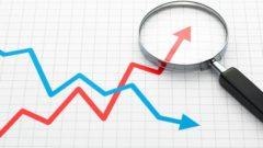 Küresel İslami Finans Piyasası Raporu Hazırlandı
