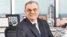 Kuveyt Türk 1 Milyar TL Net Kar Açıkladı!