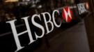 LatinFinance Arjantinde'deki En İyi Bankayı HSBC Seçti
