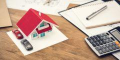 Mortgage Uzmanlığı ve İş İmkanları