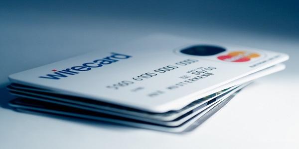 Ödeme Sistemleri Şirketi Wirecard'ı Santander Satın Aldı