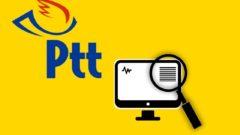 PTT Bank İş Başvurusu ve Personel Alımları