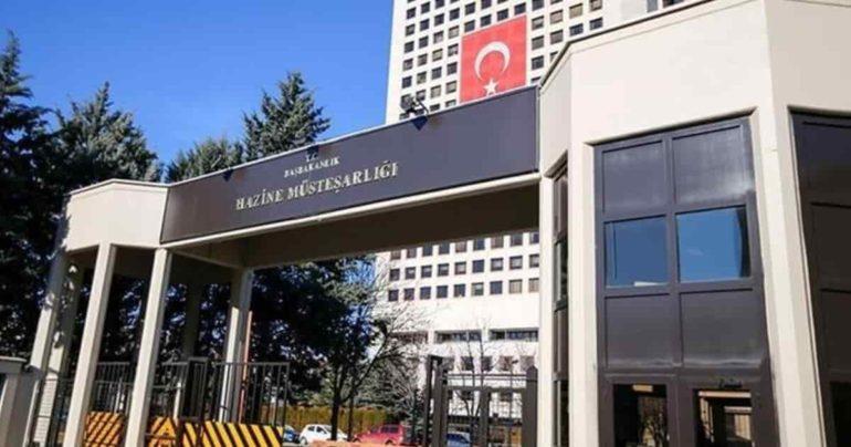 Piyasa Yapıcı Bankalar Belirlendi!