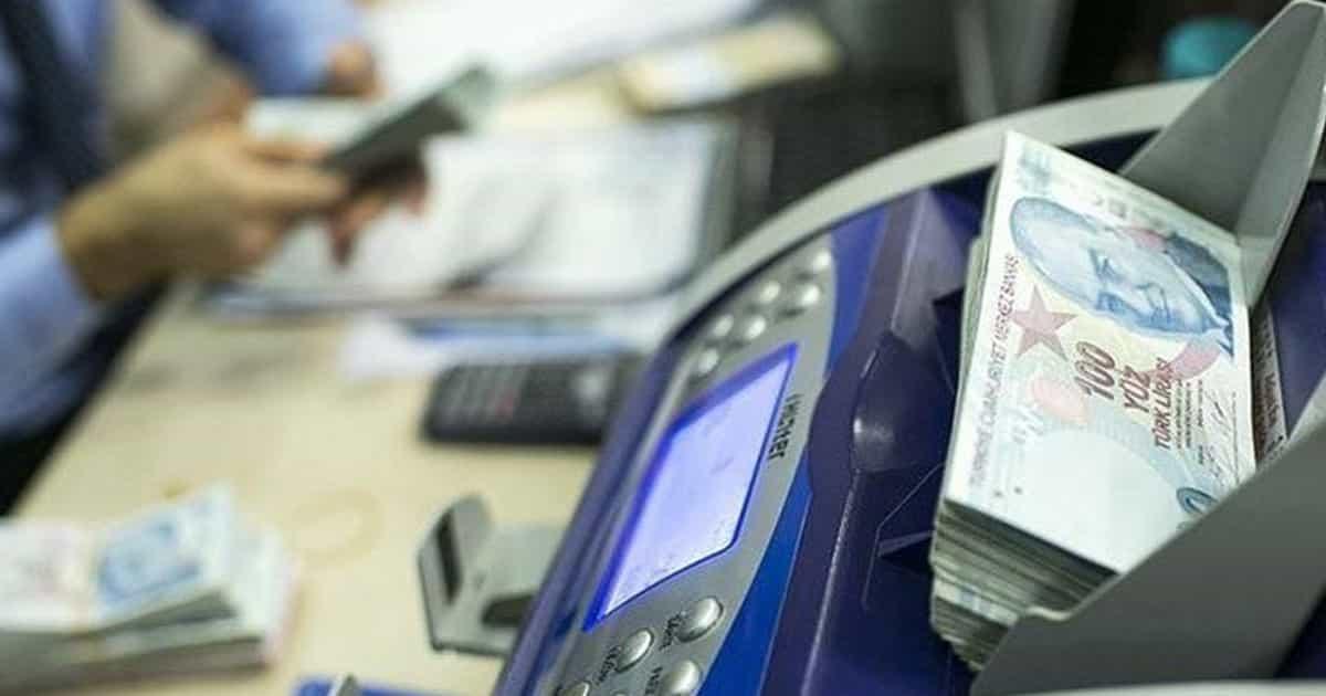 QNB Finansbank Sendikasyon Kredisi Aldığını Açıkladı
