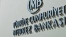 TCMB Cari Ödemeler Dengesi Verilerini Açıkladı