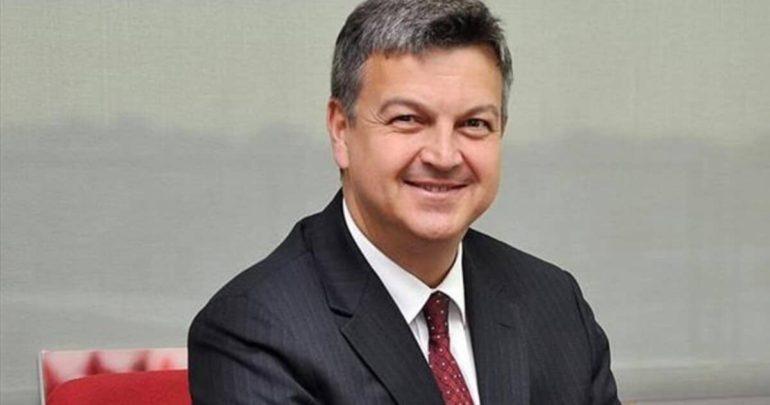 TEB GMY Mendi: Sıradaki Dönüşüm Açık Bankacılık Olacak