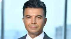 Türkiye Finans Erken Uyarı Sistemi'ni Yeniledi