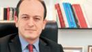 Türkiye'nin En İyi Özel Bankacılık Birimi Akbank Oldu