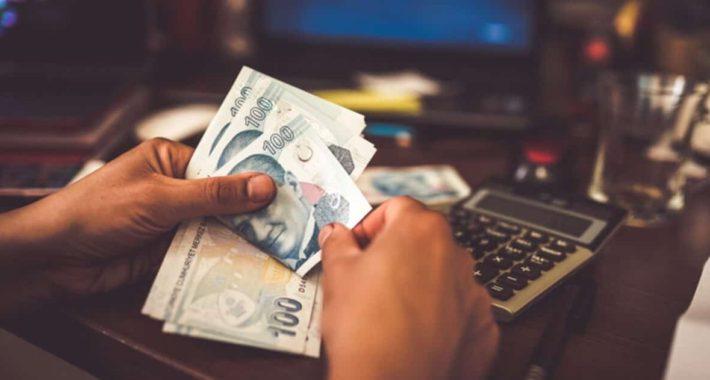 Vergi ve İdari Pazara Cezalarının Yapılandırılmasına İlişkin Esaslar Açıklandı