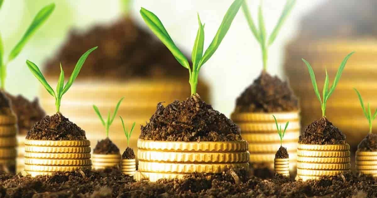 Yatırım Bankacılığı 2026'da Yeni Bir Büyüme Eşiğine Ulaşacak