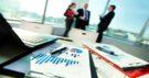Yeni Mezunlar İçin Finansal Kariyer Hedefleri