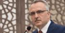 Yeni TCMB Başkanı Ağbal'dan İlk Mesaj!